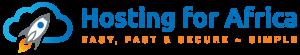 logo2017-long