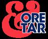 Ore & Tar
