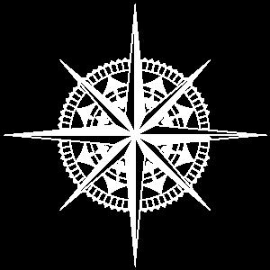 White-Favicon-300px